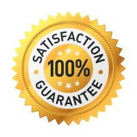100% Satisfaction Locksmith at Wheeling, IL