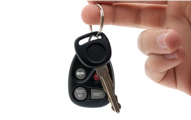 Automotive Locksmith at Wheeling, IL