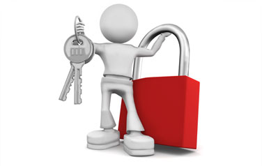 Residential Locksmith at Wheeling, IL
